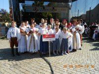 Setkání Hanáků 2014 – Zábřeh na Moravě